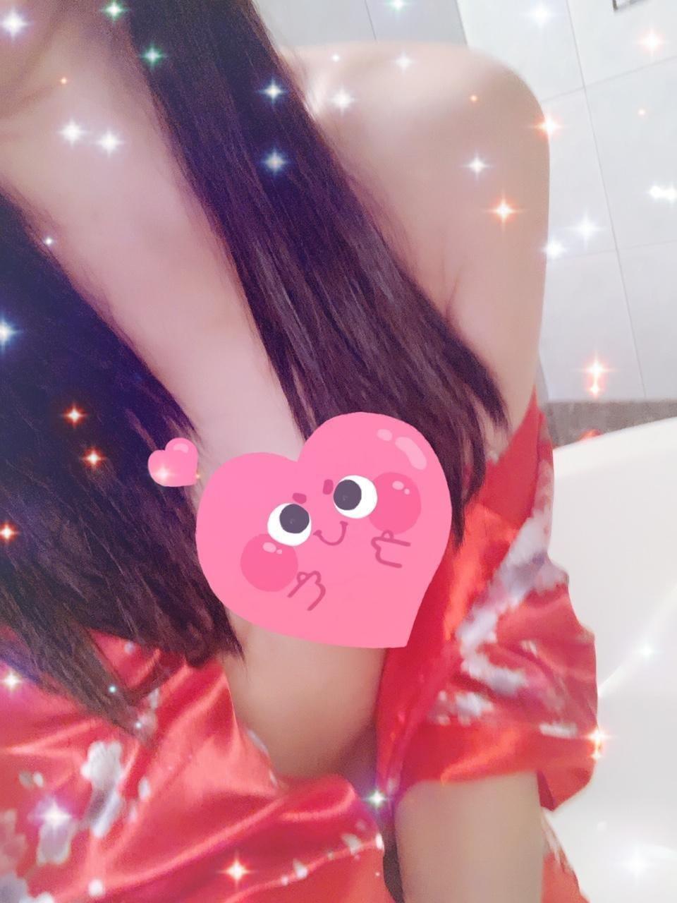 「お礼」11/15(11/15) 05:05 | 夢叶の写メ・風俗動画