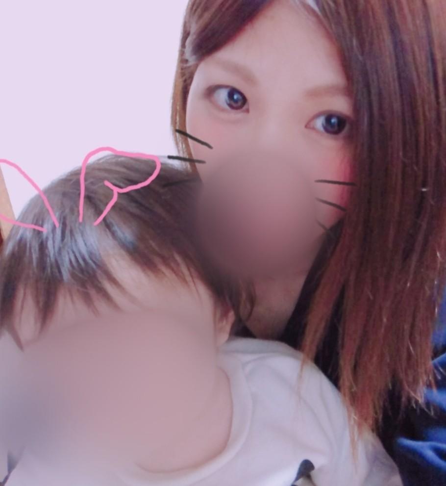 「起きちゃった…」11/15(11/15) 06:00 | ちさとの写メ・風俗動画