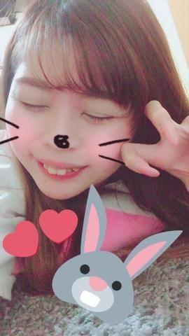 「えっびはら〜」11/15(11/15) 08:21 | 海老原 ユカの写メ・風俗動画