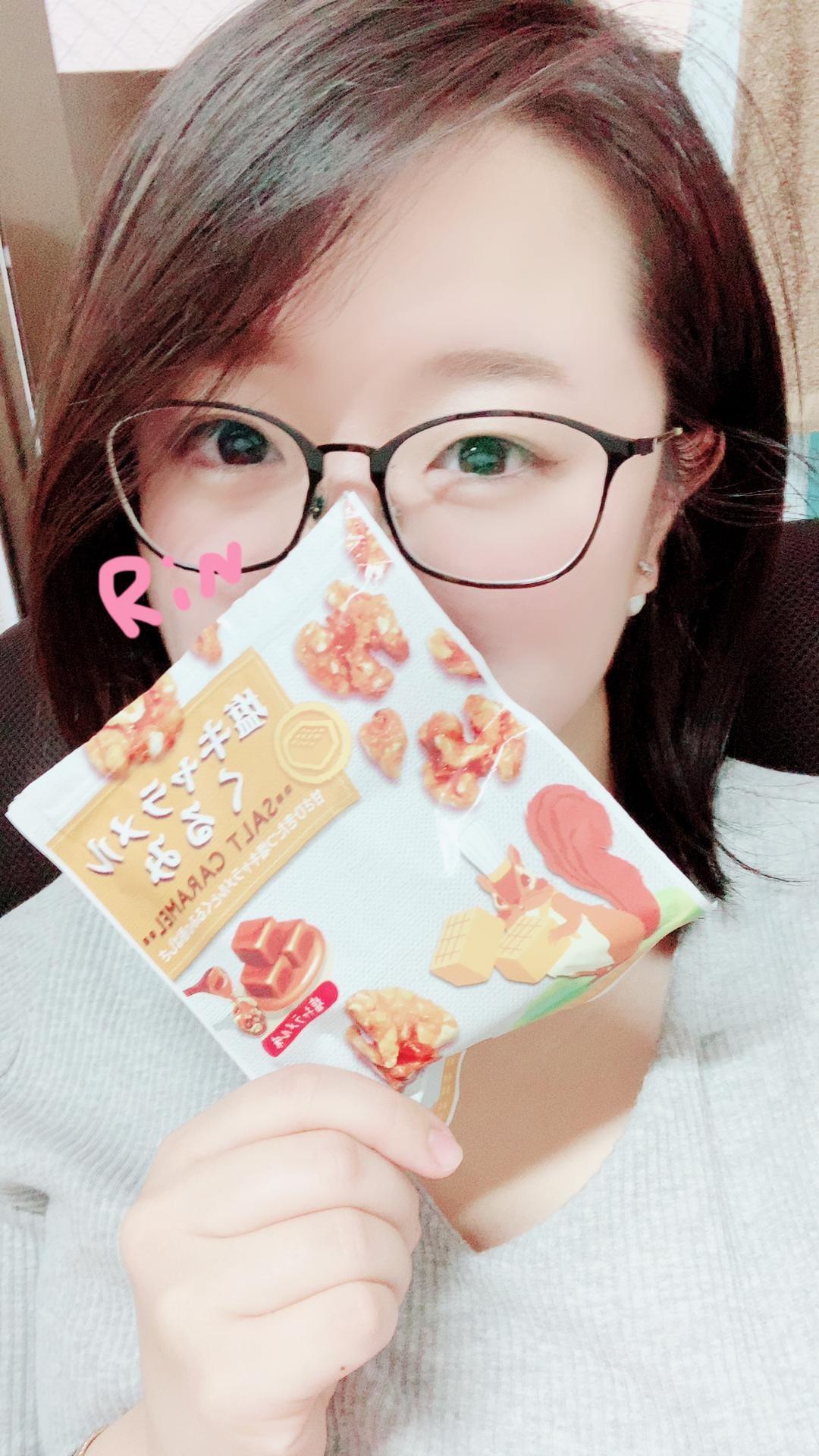 「おはようございます*」11/15(11/15) 10:35 | りんちゃんの写メ・風俗動画