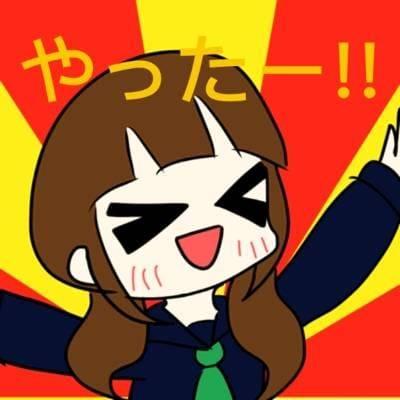 「気のせい???」11/15(11/15) 10:52 | かえでの写メ・風俗動画