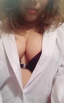 「あかねです♡」11/15(11/15) 11:32   山内あかねの写メ・風俗動画