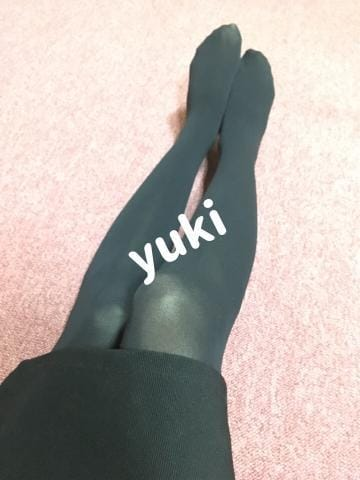 「寒いですね?」11/15(11/15) 11:38 | 緑川 由紀の写メ・風俗動画