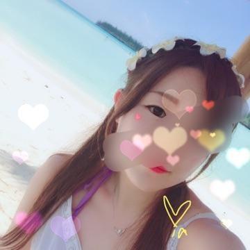 「November.15」11/15(11/15) 11:58   いあの写メ・風俗動画