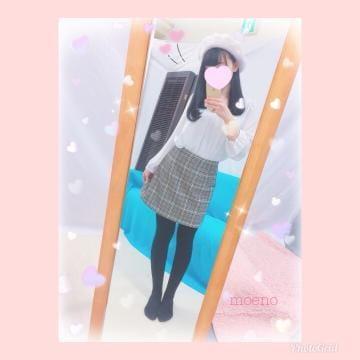 「去年の今頃**」11/15(11/15) 12:46   萌乃【もえの】の写メ・風俗動画