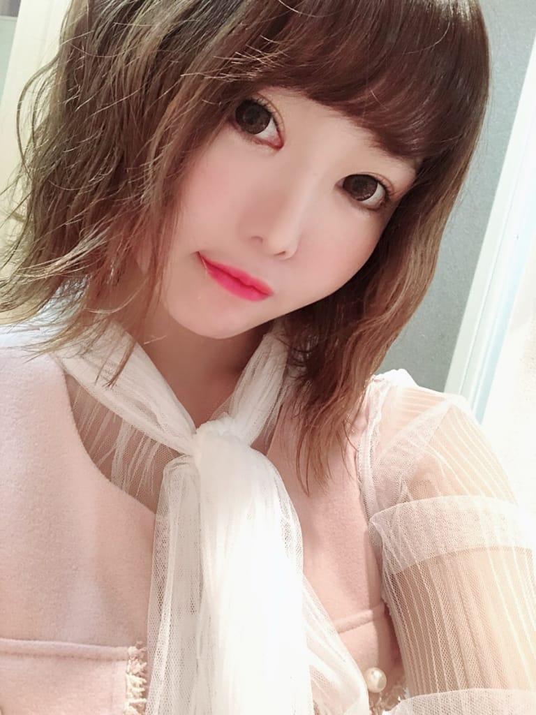 「あやめ☆ブログ」11/15(11/15) 12:47 | あやめの写メ・風俗動画