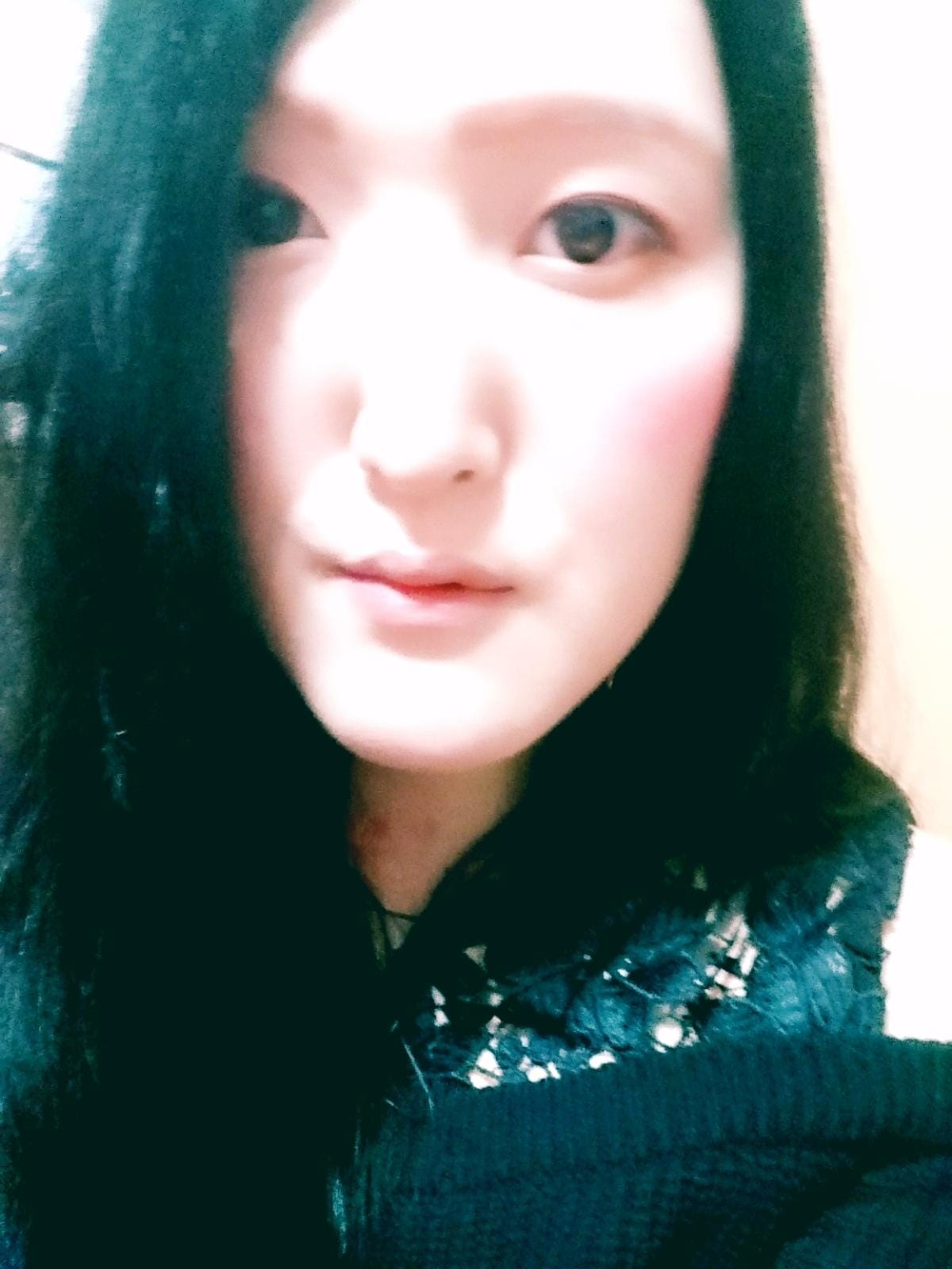 「☆(*?ω?)good morning girlz(?ω?*)☆」11/15(11/15) 13:09   みりあの写メ・風俗動画