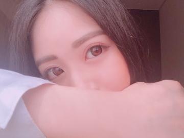「ヽ(○´ω`)ノ」11/15(11/15) 13:45 | まひろの写メ・風俗動画