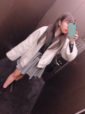 「お礼・Oさん??」11/15(11/15) 13:48   ありすの写メ・風俗動画