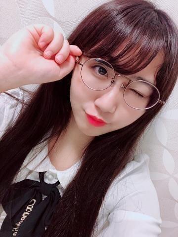 「本日出勤!?」11/15(11/15) 14:05 | ありすの写メ・風俗動画