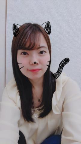 「こんにちわ」11/15(11/15) 14:20   ななせの写メ・風俗動画