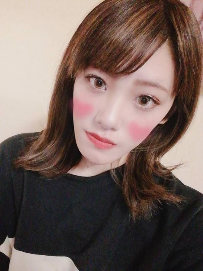 「あっとゆうま」11/15(11/15) 15:40 | ゆあの写メ・風俗動画