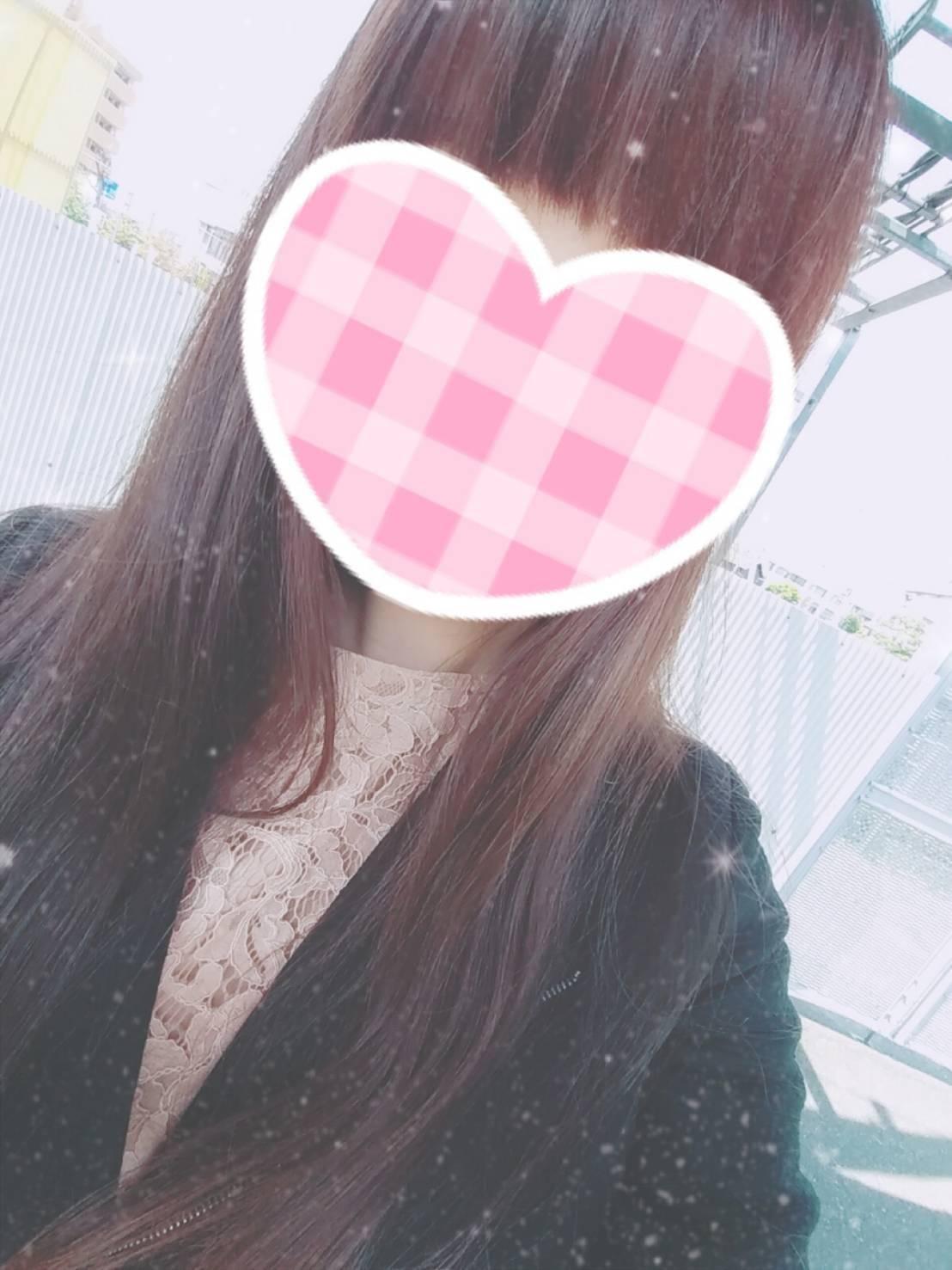 「待機中です(^-^*)」11/15(11/15) 16:02 | ひまりの写メ・風俗動画