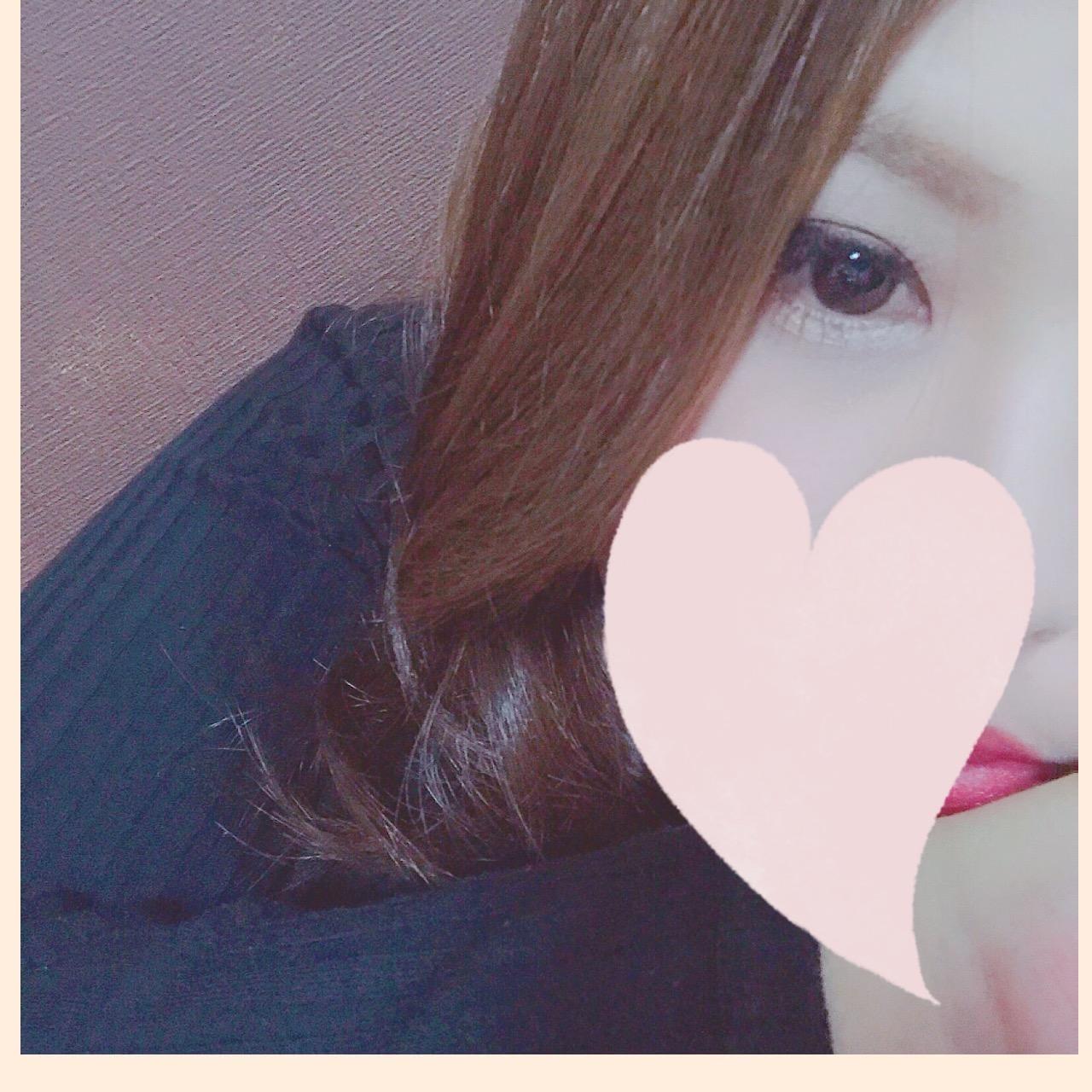「こんにちわ」11/15(11/15) 17:32   れいの写メ・風俗動画