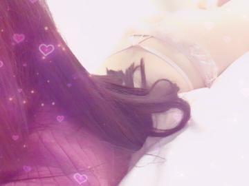 「本日出勤します☆」11/15(11/15) 18:08 | りんの写メ・風俗動画