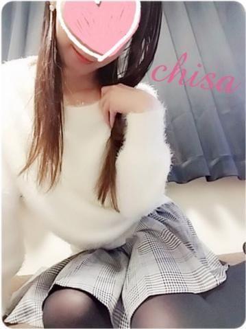 「[ただいま撮影中♪]:フォトギャラリー」11/15(11/15) 18:34 | CHISAの写メ・風俗動画