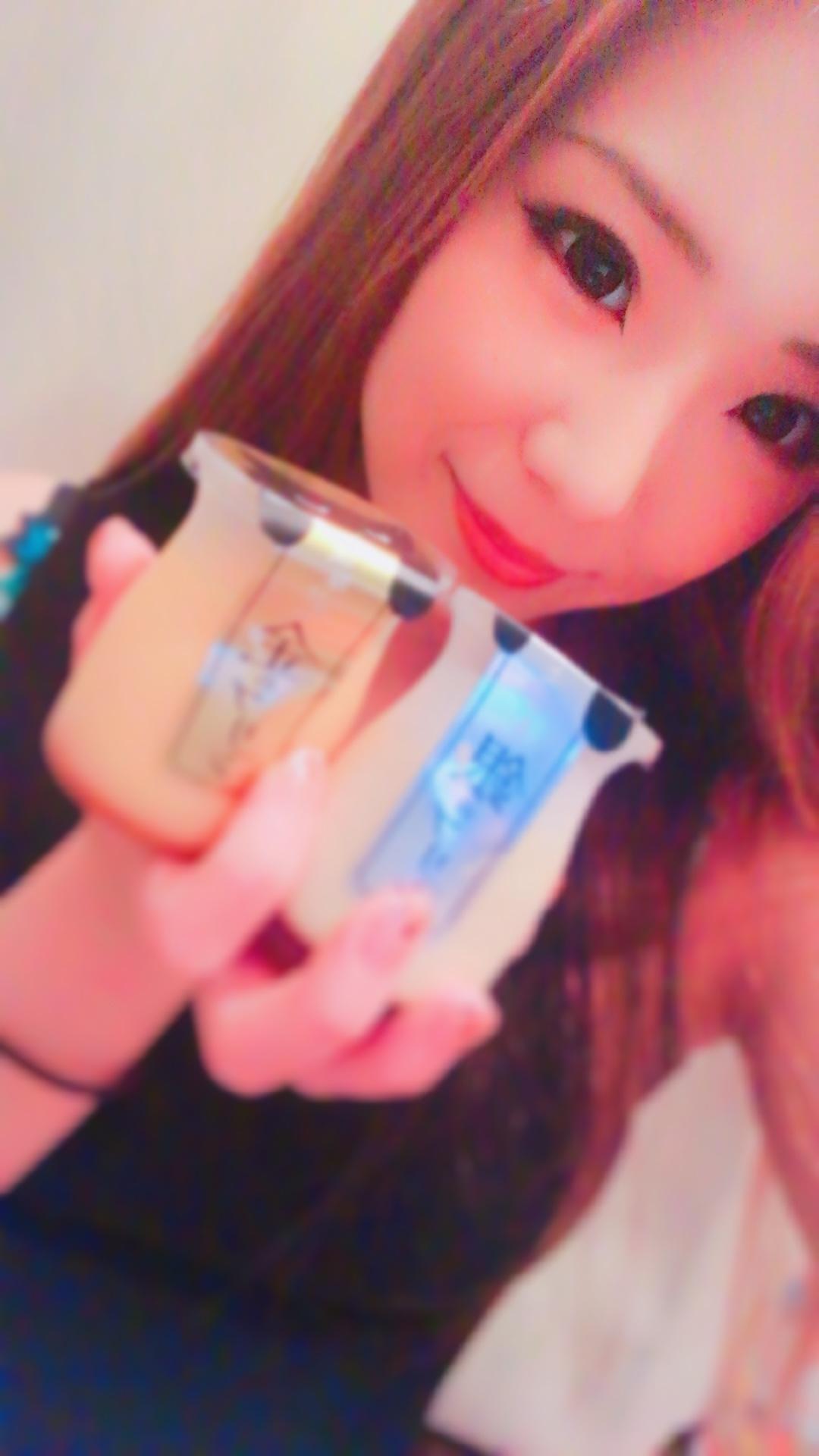 「かなめ」11/15(11/15) 19:21 | かなめの写メ・風俗動画