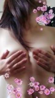 「におい…♡」11/15(11/15) 19:27 |  沙彩 -saaya-の写メ・風俗動画