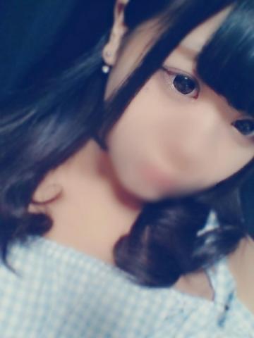 「おれい」02/20(02/20) 23:44 | はなの 即尺無料!!の写メ・風俗動画