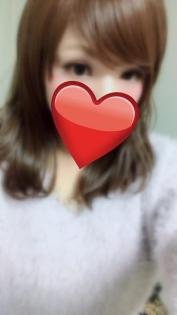 「昨日のお礼」11/15(11/15) 21:02 | 【女装子】愛の写メ・風俗動画