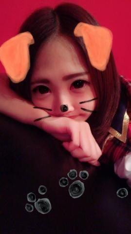 「ででん!」11/15(11/15) 21:39 | さゆの写メ・風俗動画