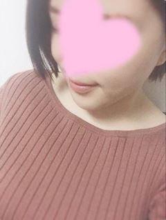 「[お題]from:青缶愛用中さん」11/15(11/15) 21:41   ヒトミの写メ・風俗動画