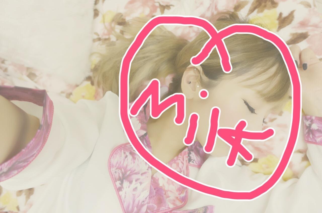 「こんばんわんこ。」11/15(11/15) 21:54 | Milk~みるく~の写メ・風俗動画