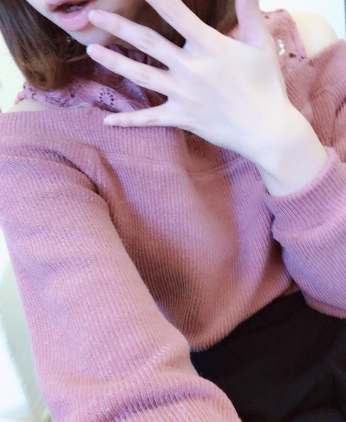 「こんにちわ」11/15(11/15) 23:31 | ひまりの写メ・風俗動画