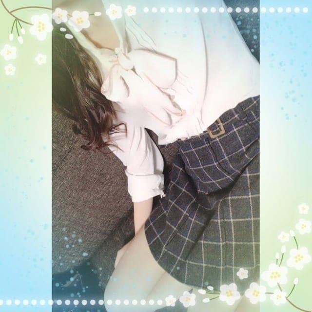 「三回目のお客様(❁´`❁)(❁´`❁)」11/16(11/16) 00:12 | しずかの写メ・風俗動画