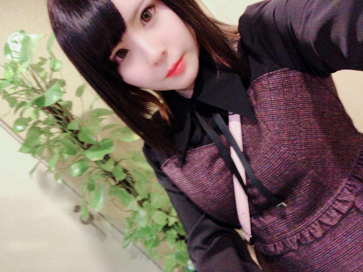 「こんばんは」11/16(11/16) 02:18 | ちさとの写メ・風俗動画