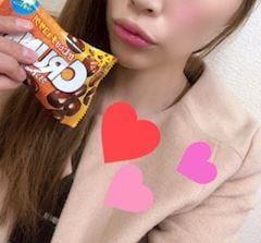 「幸わせ...♪*?」11/16(11/16) 02:40 | チサの写メ・風俗動画