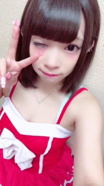 「ぽやしゅみ☆」11/16(11/16) 02:42 | ねるの写メ・風俗動画
