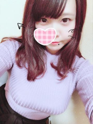 「おれいー!」11/16(11/16) 02:57 | しずか★1位の写メ・風俗動画