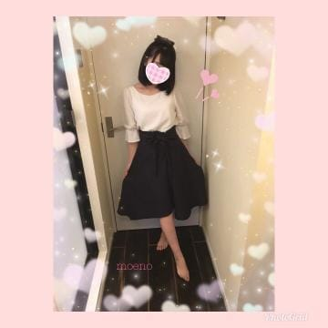 「安心する時間**」11/16(11/16) 05:37   萌乃【もえの】の写メ・風俗動画