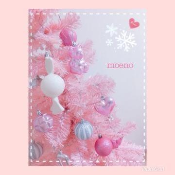 「ピンク色っ**」11/16(11/16) 06:16   萌乃【もえの】の写メ・風俗動画