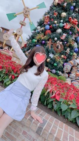 「?一緒に●●しよう??」11/16(11/16) 08:33   もえの写メ・風俗動画
