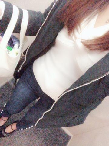 「到着&準備」11/16(11/16) 09:32 | ももかの写メ・風俗動画
