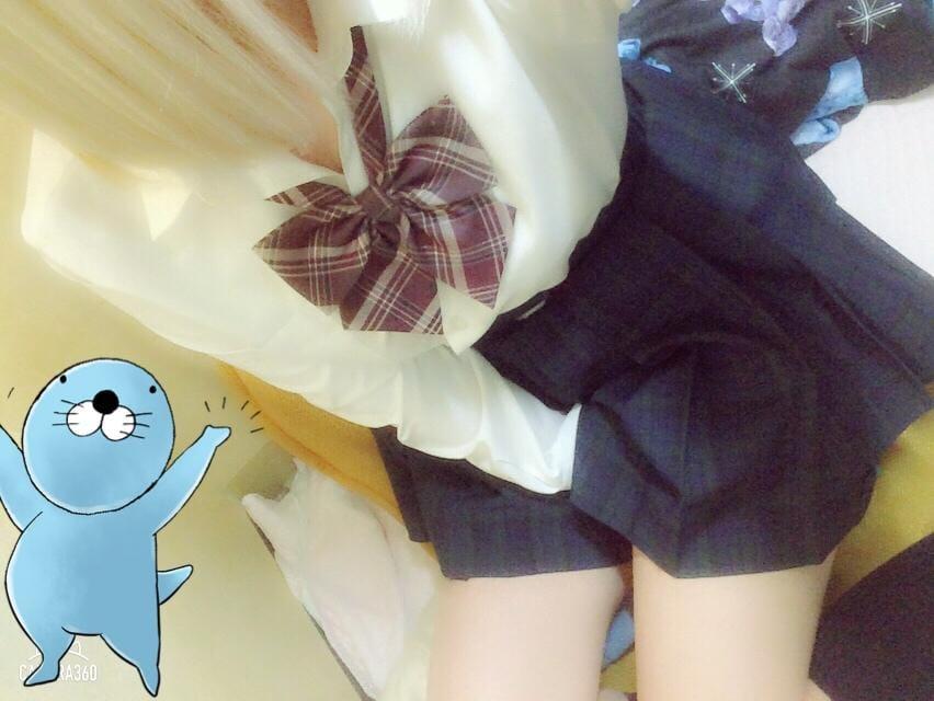 「れんです(`・ω・´)」11/16(11/16) 12:42 | れんの写メ・風俗動画