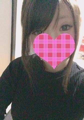 「こんにちは」11/16(11/16) 13:38 | あすかの写メ・風俗動画