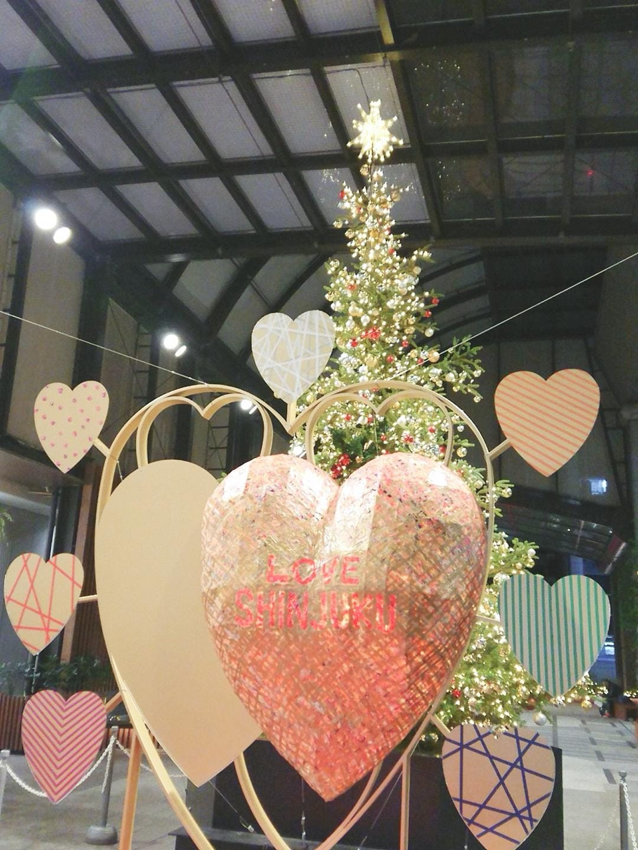「クリスマスな季節。」11/16(11/16) 13:48 | 田中ひとみの写メ・風俗動画