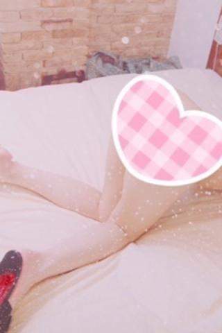 「出勤してるよ♪」11/16(11/16) 13:52 | かりんの写メ・風俗動画