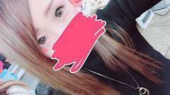 「みほです☆★」11/16(11/16) 15:39 | みほの写メ・風俗動画