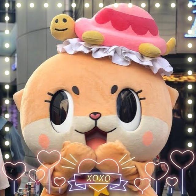 「タイトルなし」11/16(11/16) 15:45 | にいなの写メ・風俗動画