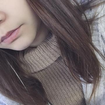 「寒い…」11/16(11/16) 16:50 | 新人6月16日入店あみの写メ・風俗動画