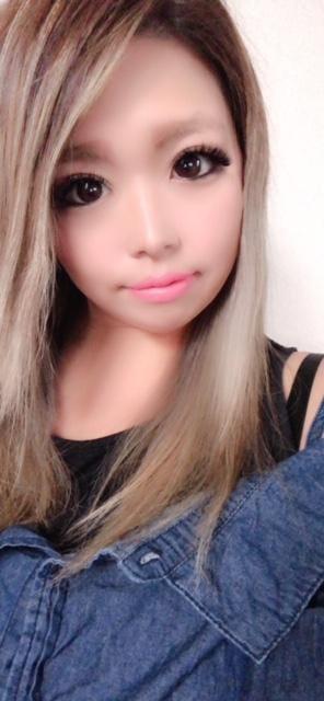 「出勤?」11/16(11/16) 17:07 | にゃりおの写メ・風俗動画