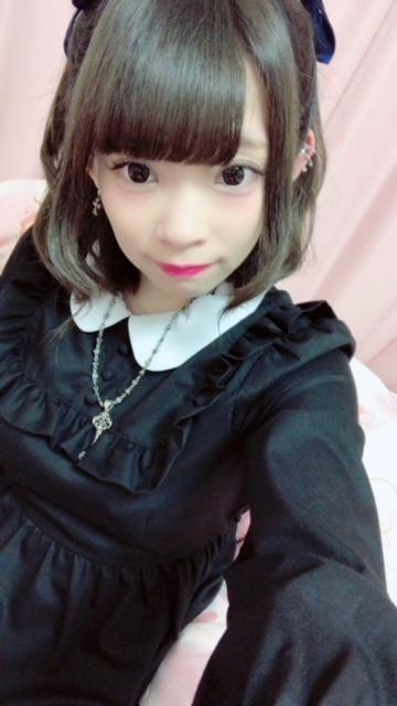 「これから☆」11/16(11/16) 17:35 | ねるの写メ・風俗動画