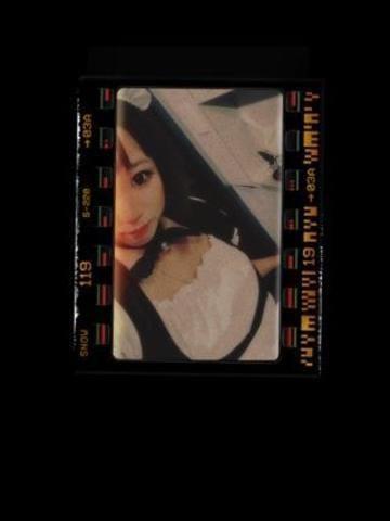 「しゅっきーーん♡」11/16(11/16) 18:09   りおなの写メ・風俗動画