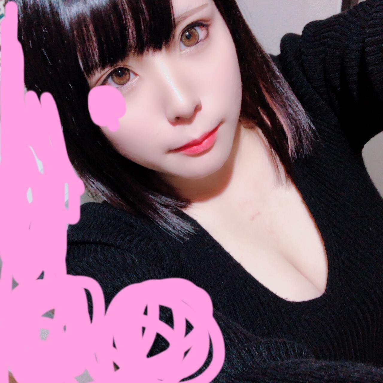 「時間変更!」11/16(11/16) 18:24 | ちさとの写メ・風俗動画