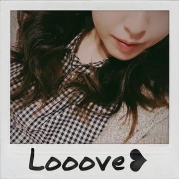 「11/7♡11/8 お礼です♪」11/16(11/16) 18:28   さくらこの写メ・風俗動画