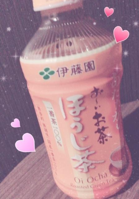 「寒いね☆」11/16(11/16) 18:49 | みきちゃんの写メ・風俗動画